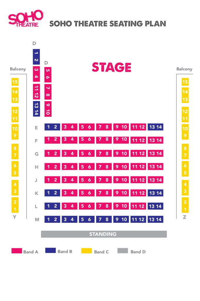 Seating Plan large format_NEW