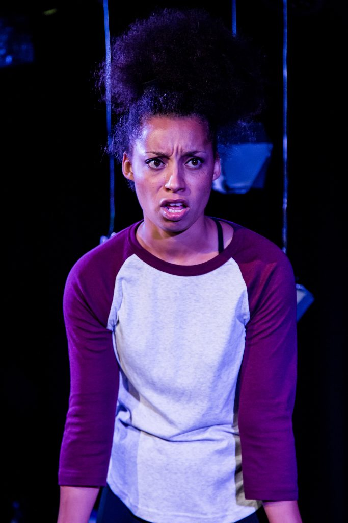 SohoTheatre_Half Breed_ProductionPhotos © The Other Richard & Soho Theatre (2)