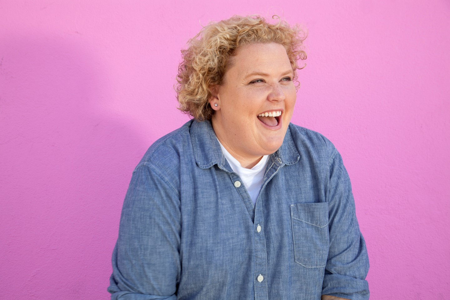 picture Fortune Feimster