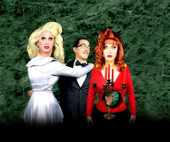Website Image Peaches Jinkx