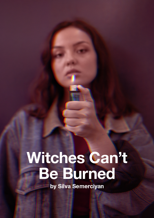 C2020 Show Assets_RGB_Witches